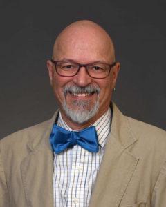 Greg Cannizzaro
